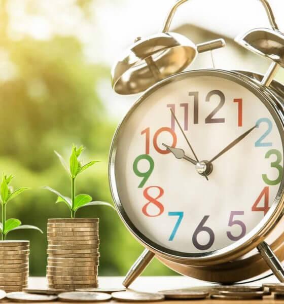 Cuales son inversiones a corto plazo