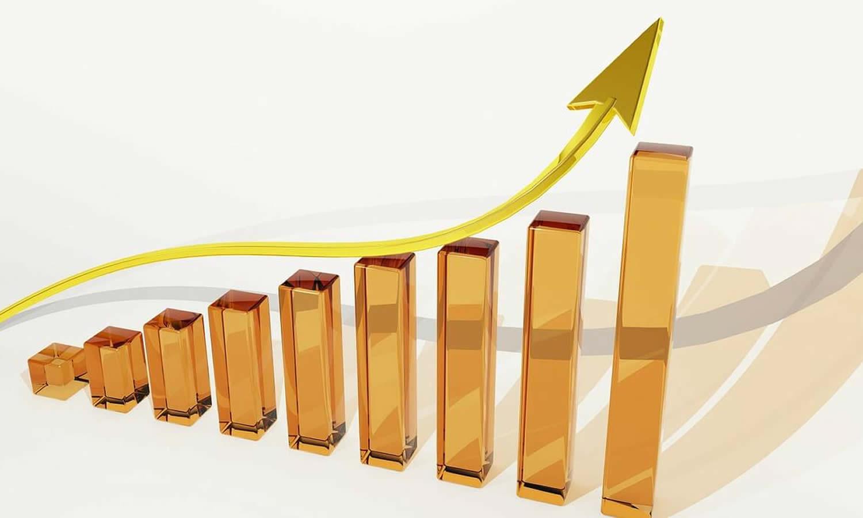 ¿Cómo invertir poco dinero y generar ganancias?