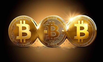 5 FORMAS de ganar Bitcoins fácil y rápido