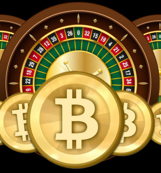 5 Tips para ayudarte a encontrar el mejor casino con ruleta de Bitcoins