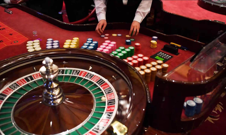 Casinos para jugar a la ruleta con Bitcoins ¿Hay muchos?
