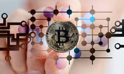 ¿Cómo realizar inversiones con Bitcoin?