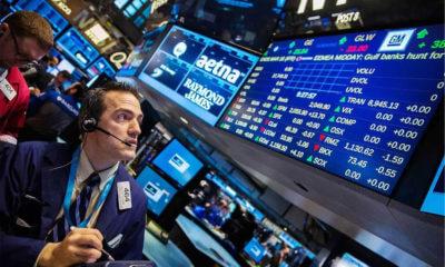 ¿Cómo realizar inversiones en la Bolsa paso por paso?