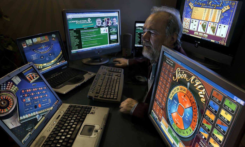 Conoce los mejores casinos online para apuestas con Bitcoins