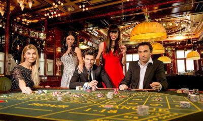 Descubre los mejores casinos Online que aceptan pagos en Bitcoins