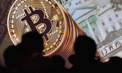 ¿Es ilegal apostar con Bitcoins?