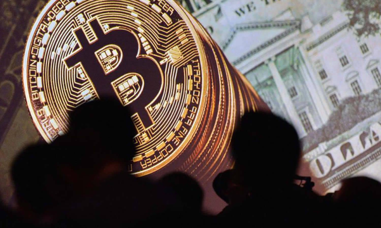 ¿Es ilegal apostar con Bitcoins?