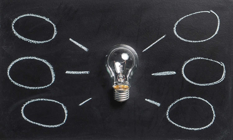 Ideas para invertir dinero