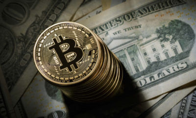 Juega a la ruleta con Criptomonedas ¡Gana dinero sin parar!