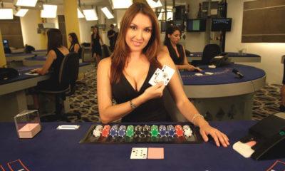 Juegos de casino con Bitcoins ¡Conoce los mejores casinos y los mejores juegos!
