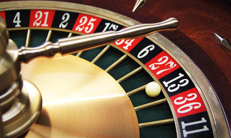 Lo que hay que saber sobre juegos de ruleta con Bitcoins