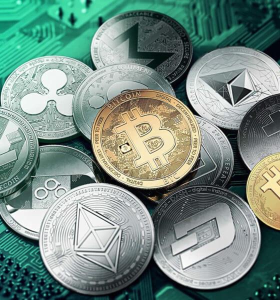 Reseñas Bitcoin