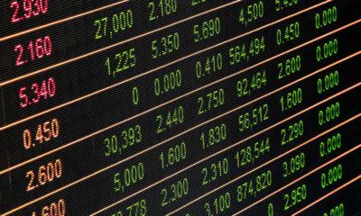 ¿Cómo aprender a invertir en la bolsa?