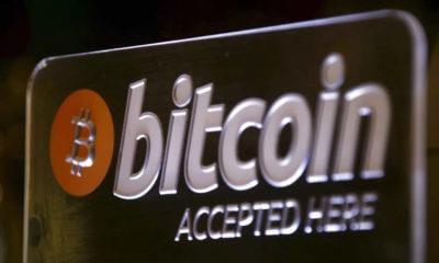 Casinos que aceptan Bitcoins