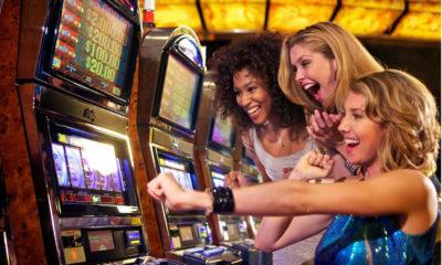 Ganar Bitcoins en el casino