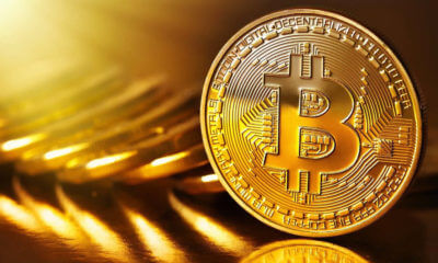 Juegos de casino con Bitcoin