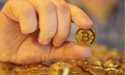 Jugar a la ruleta con Bitcoins