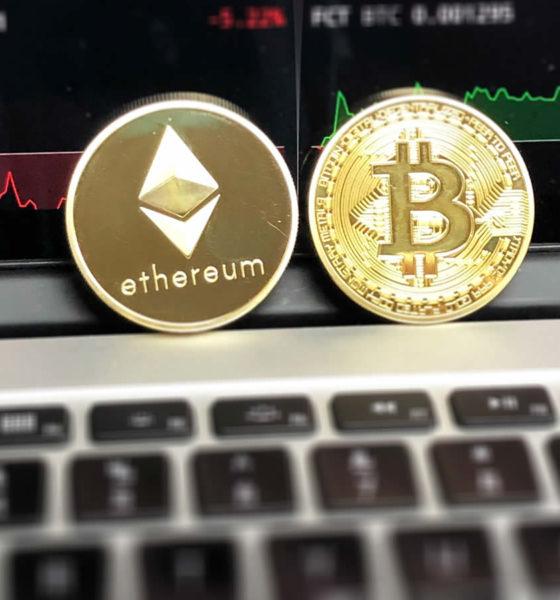Las 20 páginas más populares para apostar con Bitcoins