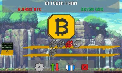 ¿Son confiables los casinos online para ganar Bitcoins?