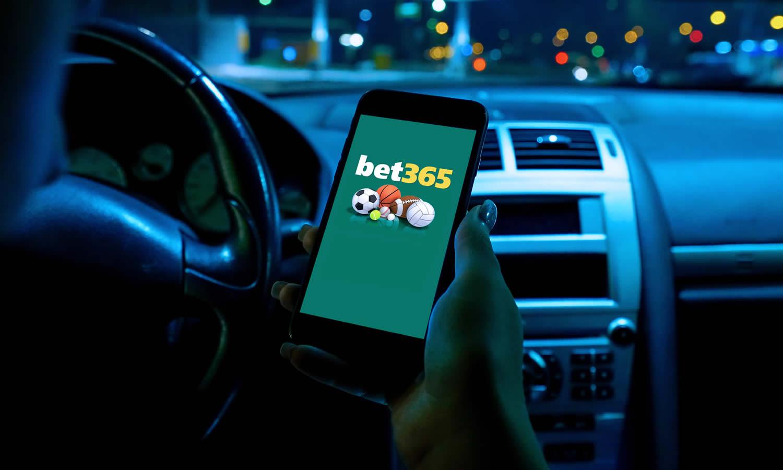 ¿Cómo depositar en Bet365 usando Bitcoins?