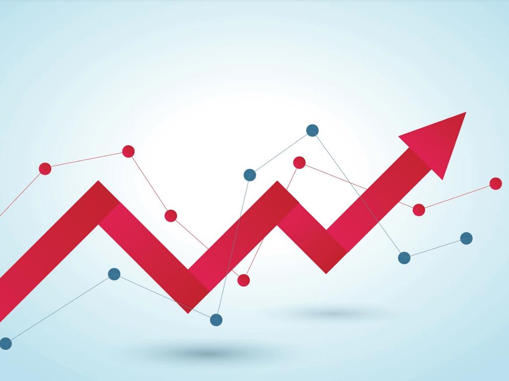¿Cómo se contabilizan las inversiones?