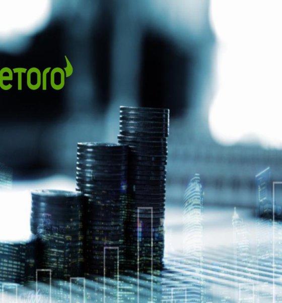 ¿Cómo invertir con eToro?