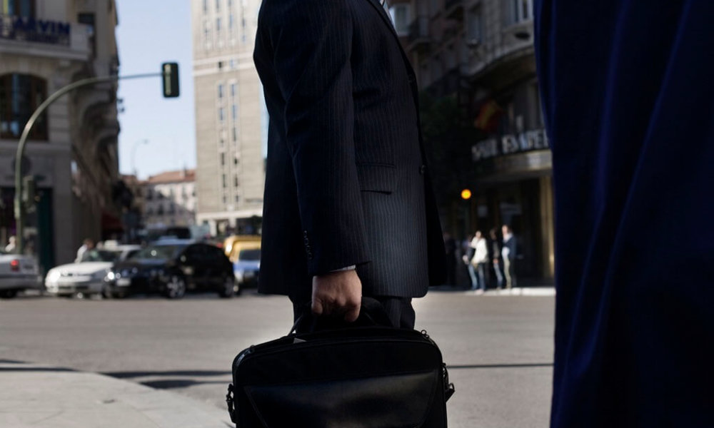 ¿Qué es un gestor de inversiones?
