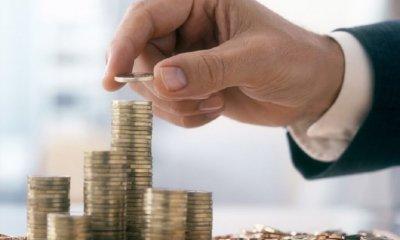 ¿Cómo hacer inversiones financieras?