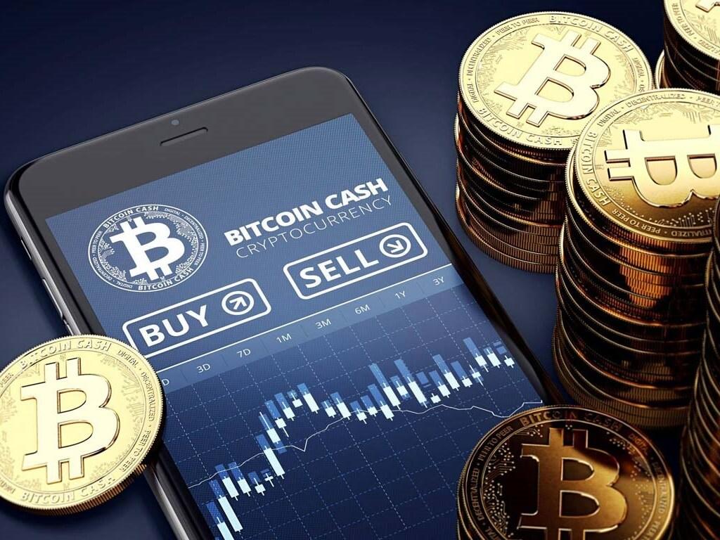 ¿Qué son las inversiones en criptomonedas?