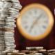 ¿Qué son las inversiones financieras a corto plazo?