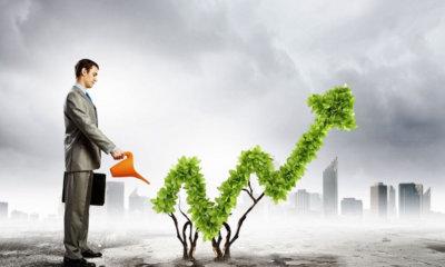 ¿Qué son las inversiones a largo plazo?