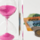 ¿Cómo hacer inversiones con poco dinero?
