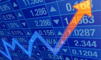 ¿Cómo funcionan las inversiones bancarias?