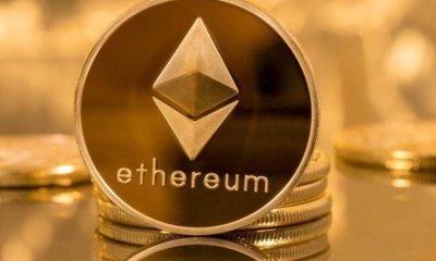 ¿Cómo invertir en ethereum?