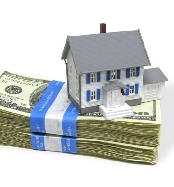 ¿Cómo invertir en bienes raíces con poco dinero?