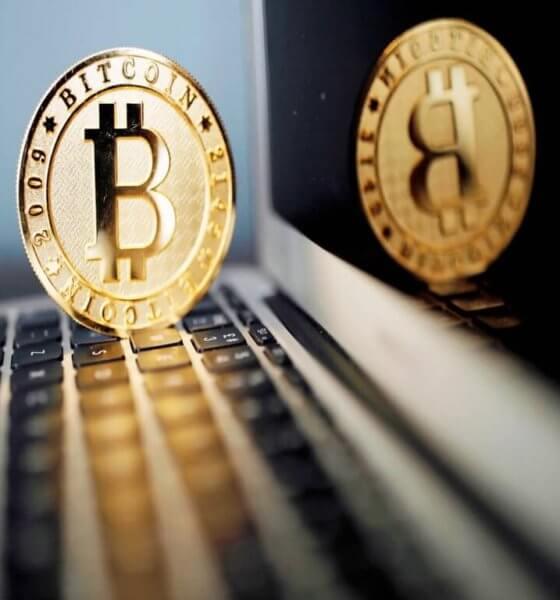 ¿Cómo invertir en bitcoin?