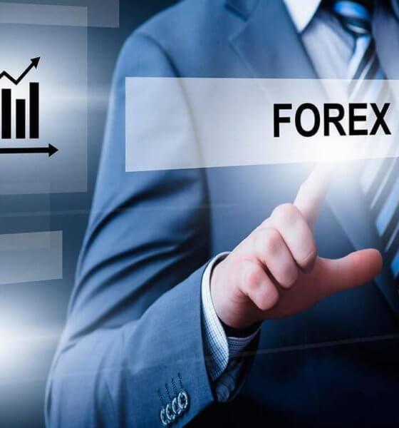 Cómo invertir en Forex: 12 Pasos (con imágenes) - wikiHow