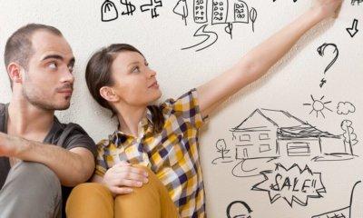¿Cómo ganar dinero en casa sin invertir?