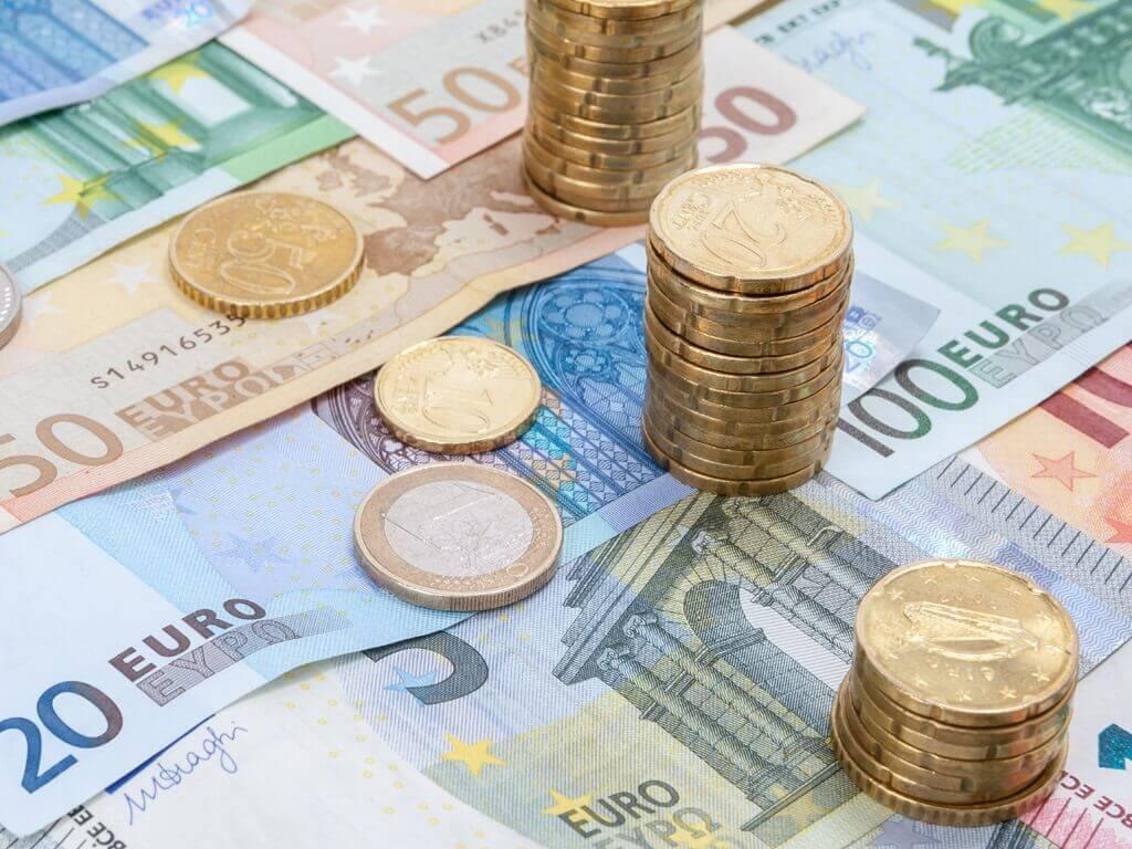 ¿Cómo invertir 50.000 euros?