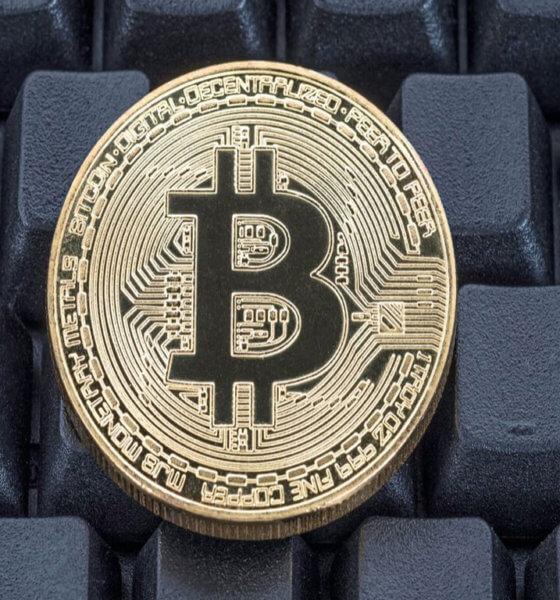 ¿Cómo invertir en bitcoin en España?