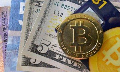 ¿Cómo invertir tu dinero inteligentemente?