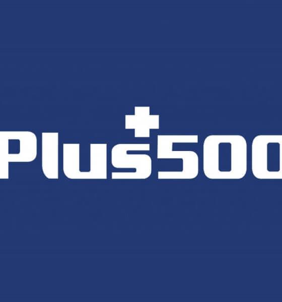 ¿Cómo invertir en Plus500?