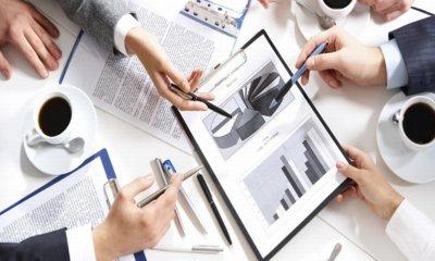 ¿Cómo invertir en fondos de inversión?